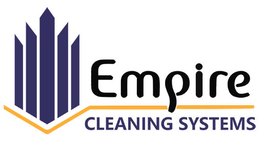 Empire Cleaning Systems